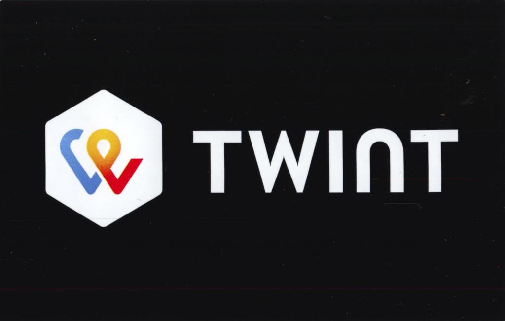Dieses Bild hat ein leeres Alt-Attribut. Der Dateiname ist 20190620-Twint-Logo-1024x651.png